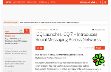 http://thenextweb.com/apps/2010/01/18/icq-launches-icq-7-introduces-social-messaging-networks/