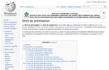 http://fr.wikipedia.org/wiki/Droit_de_pr%C3%A9emption#Le_Droit_de_pr.C3.A9emption_urbain_.28DPU.29