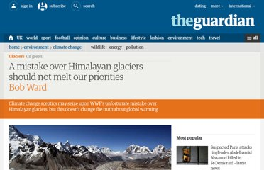 http://www.guardian.co.uk/environment/cif-green/2010/jan/18/climate-change-himalayan-glaciers