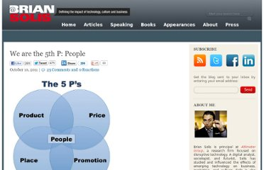 http://www.briansolis.com/2011/10/we-are-the-5th-p-people/