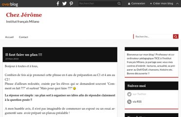 http://chezjerome.over-blog.com/article-il-faut-faire-un-plan-47365647.html