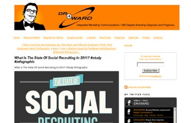 http://www.dr4ward.com/dr4ward/2011/07/what-is-the-state-of-social-recruiting-in-2011-study-infographic.html