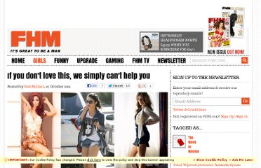 http://www.fhm.com/girls/news/if-you-dont-love-this-we-just-cant-help-you-82555