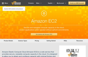 http://aws.amazon.com/ec2/