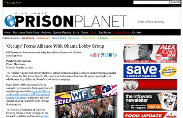 http://www.prisonplanet.com/occupy-forms-alliance-with-obama-lobby-group.html