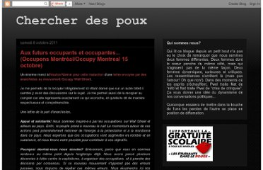 http://chasseurdepuces.blogspot.com/2011/10/aux-futurs-occupants-et-occupantes.html
