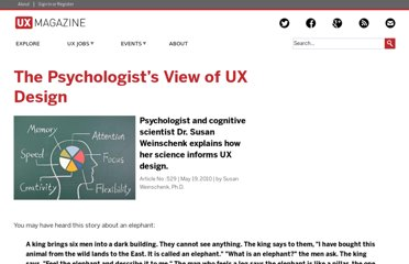 http://uxmag.com/articles/the-psychologists-view-of-ux-design