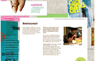 http://www.wahaca.co.uk/html/1_restaurants.html