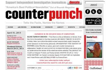 http://www.counterpunch.org/2011/10/10/financial-giants-put-new-york-city-cops-on-their-payroll/
