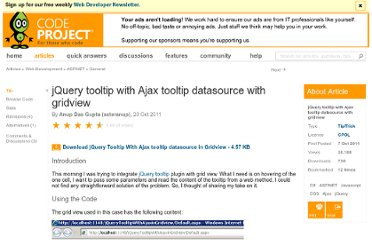 http://www.codeproject.com/Tips/265445/jQuery-tooltip-with-ajax-tooltip-datasource-with-g