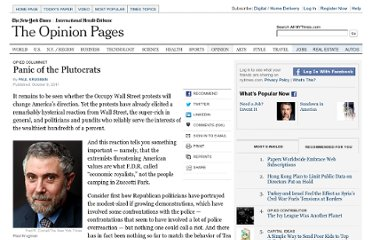http://www.nytimes.com/2011/10/10/opinion/panic-of-the-plutocrats.html?ref=opinion