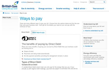 http://www.britishgas.co.uk/business/manage-account/payment-info.html