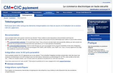 https://www.cmcicpaiement.fr/fr/installation/telechargements/index.html