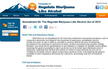 http://www.regulatemarijuana.org/s/regulate-marijuana-alcohol-act-2012