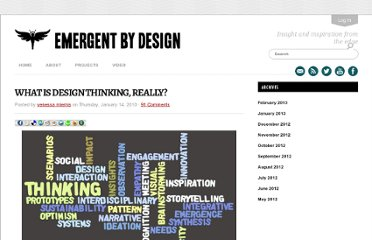 http://emergentbydesign.com/2010/01/14/what-is-design-thinking-really/
