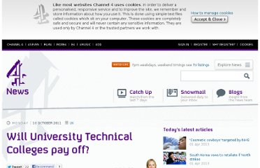 http://www.channel4.com/news/will-university-technical-colleges-pay-off