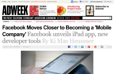 http://www.adweek.com/news/technology/facebook-moves-closer-becoming-mobile-company-135692