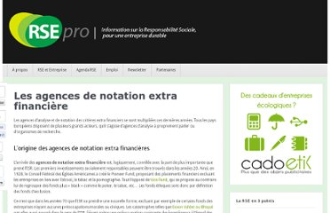 http://rse-pro.com/agences-notation-extra-financiere-79