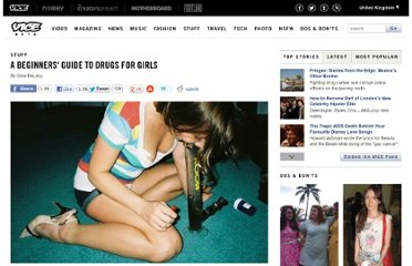 http://www.vice.com/en_uk/read/a-beginners-guide-to-drugs-for-girls
