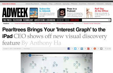 http://www.adweek.com/news/technology/pearltrees-brings-your-interest-graph-ipad-135694