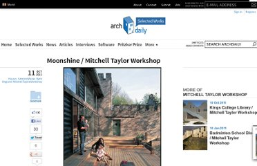 http://www.archdaily.com/174771/moonshine-mitchell-taylor-workshop/