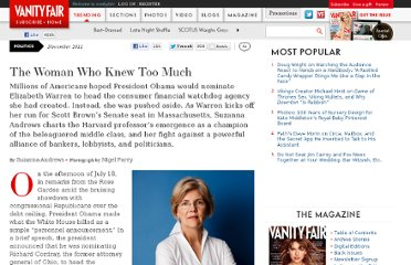 http://www.vanityfair.com/politics/features/2011/11/elizabeth-warren-201111