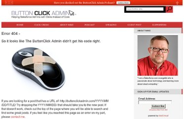 http://buttonclickadmin.com/2011/10/10/monday-am-admin-video-interview-with-blakely-graham-from-bracket-labs/