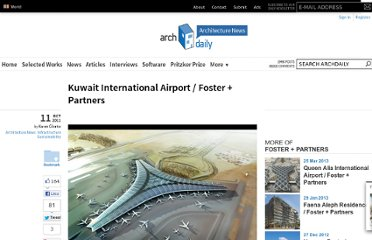 http://www.archdaily.com/175164/kuwait-international-airport-foster-partners/