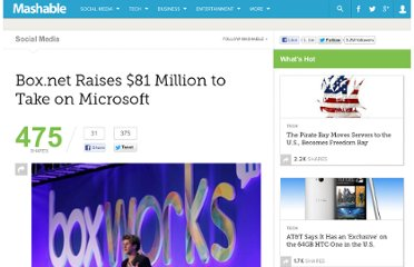 http://mashable.com/2011/10/11/box-net-funding/