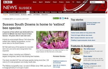 http://www.bbc.co.uk/news/uk-england-sussex-15255786