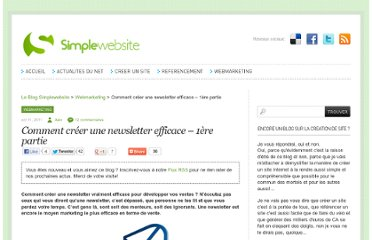 http://www.simplewebsite.fr/blog/webmarketing/comment-creer-une-newsletter-efficace-1ere-partie-280