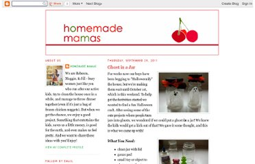 http://www.homemademamas.net/2011/09/ghost-in-jar.html