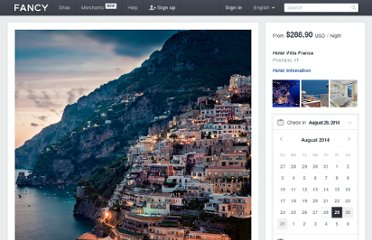 http://www.thefancy.com/things/263689341/Positano%2C-Italy