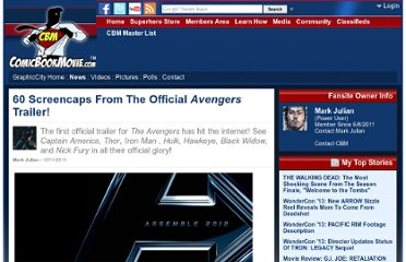 http://comicbookmovie.com/fansites/GraphicCity/news/?a=47921