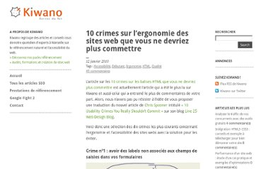 http://www.kiwano.fr/ergonomie-accessibilite-site-crimes-web/