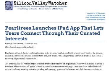 http://www.siliconvalleywatcher.com/mt/archives/2011/10/pearltrees_laun_1.php