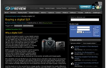 http://www.dpreview.com/articles/9566705626/buying-a-digital-slr