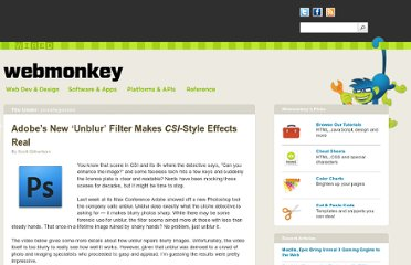 http://www.webmonkey.com/2011/10/adobes-new-unblur-filter-makes-csi-style-effects-real/