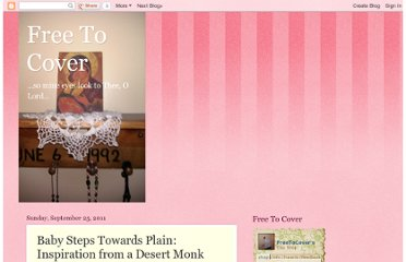 http://freetocover.blogspot.com/2011/09/baby-steps-towards-plain-inspiration.html