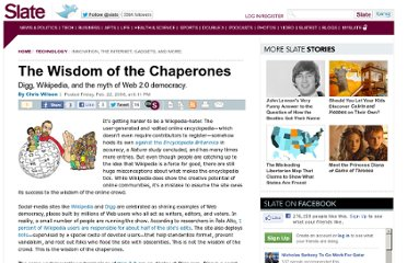 http://www.slate.com/articles/technology/technology/2008/02/the_wisdom_of_the_chaperones.html