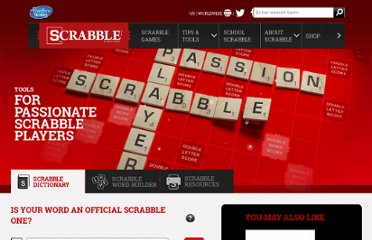 http://www.hasbro.com/scrabble/en_US/search.cfm