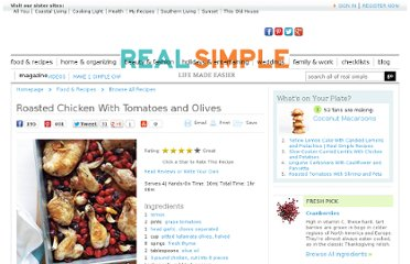 http://www.realsimple.com/food-recipes/browse-all-recipes/roasted-chicken-tomatoes-olives-00000000029613/index.html