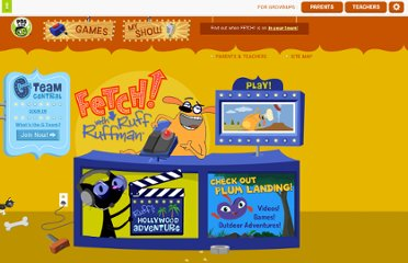 http://pbskids.org/fetch/