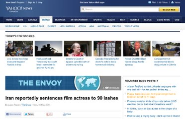 http://ca.news.yahoo.com/blogs/envoy/iran-sentences-film-actress-90-lashes-214527275.html