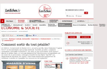 http://lecercle.lesechos.fr/economie-societe/energies-environnement/221133376/comment-sortir-jetable