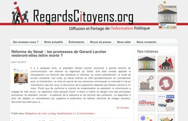 http://www.regardscitoyens.org/category/blog/