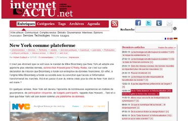 http://www.internetactu.net/2011/10/12/new-york-comme-plateforme/