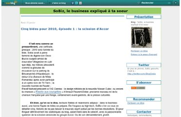 http://sobiz.over-blog.com/article-cinq-bides-pour-2010-episode-1-la-scission-d-accor-43235454.html