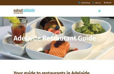 http://www.eatout.co.nz/Christchurch/Prebbleton/Restaurants/Thyme.html