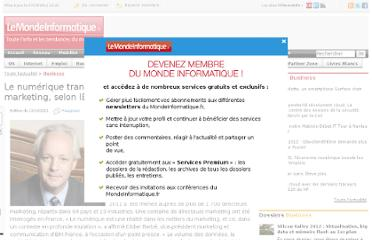 http://www.lemondeinformatique.fr/actualites/lire-le-numerique-transforme-le-role-des-directions-marketing-selon-ibm-42224.html